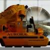 Personal Submarines Luxury 5