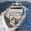 35m Yacht MABRUK III 4471 81