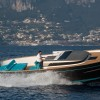 L3UOp2SfRdm4Cnb7f1cw Best Tenders At Monaco 2017 Apreamare Gozzo 1280x720