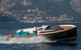 L3UOp2SfRdm4Cnb7f1cw Best Tenders At Monaco 2017 Apreamare Gozzo 1280x720