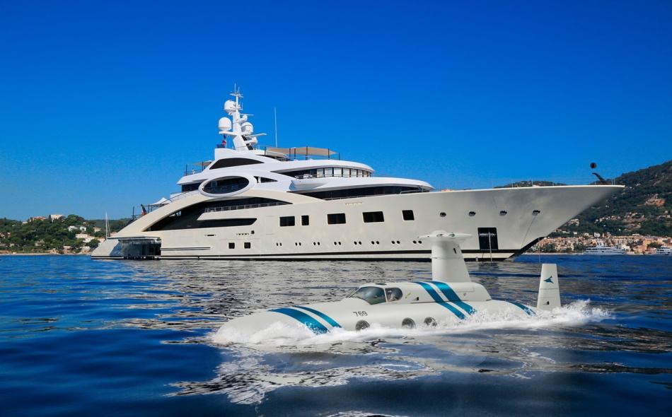 Oceansubmarine 2 A4 1