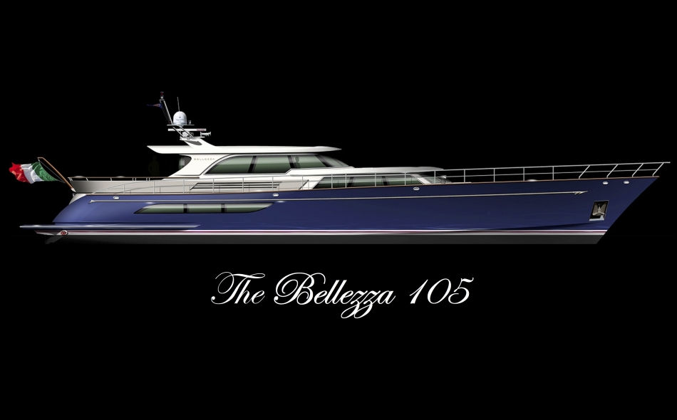 Pages From Werner Yacht Design Bellezza 105 V2 2