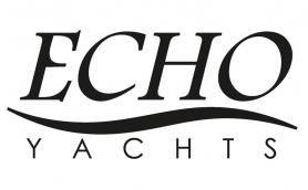 Echo Yachts Thumb