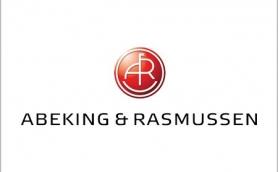 Logo Abeking Rasmussen