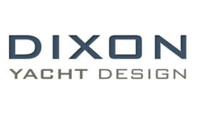 2055 Designer Bill Dixon Logo Jpg 300x200
