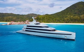 Savannah Copyright Feadship 8  1920