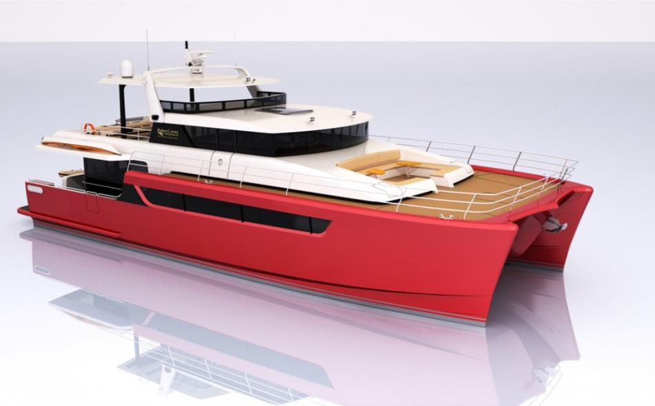 H105 RED ExteriorV4 1030x618