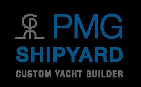 APMG Official Full Logo Logo Rect Size
