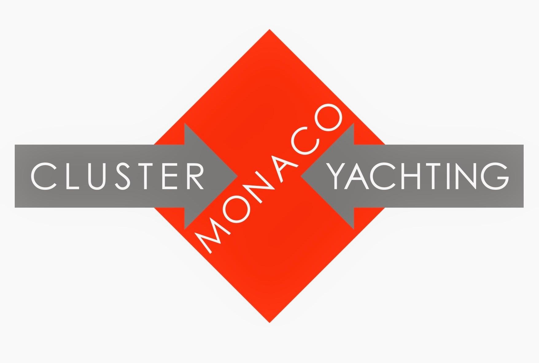 YachtingClusterMonaco-Logo-OK